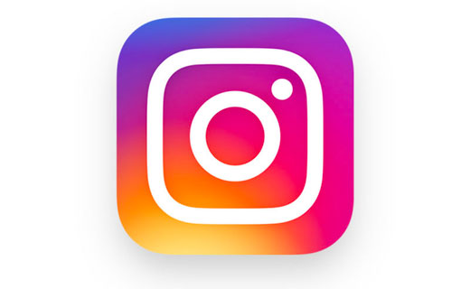 Instagram Mercapixels